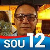 JOAQUIM RIBEIRO DO NASCIMENTO