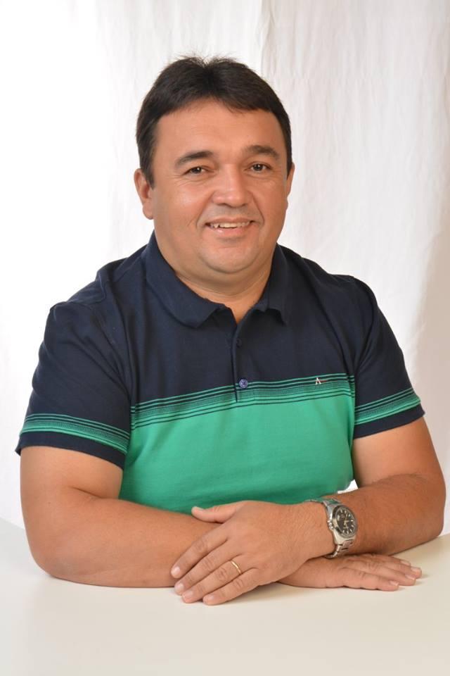 JOSE MARCIANO LOPES DE ALMEIDA