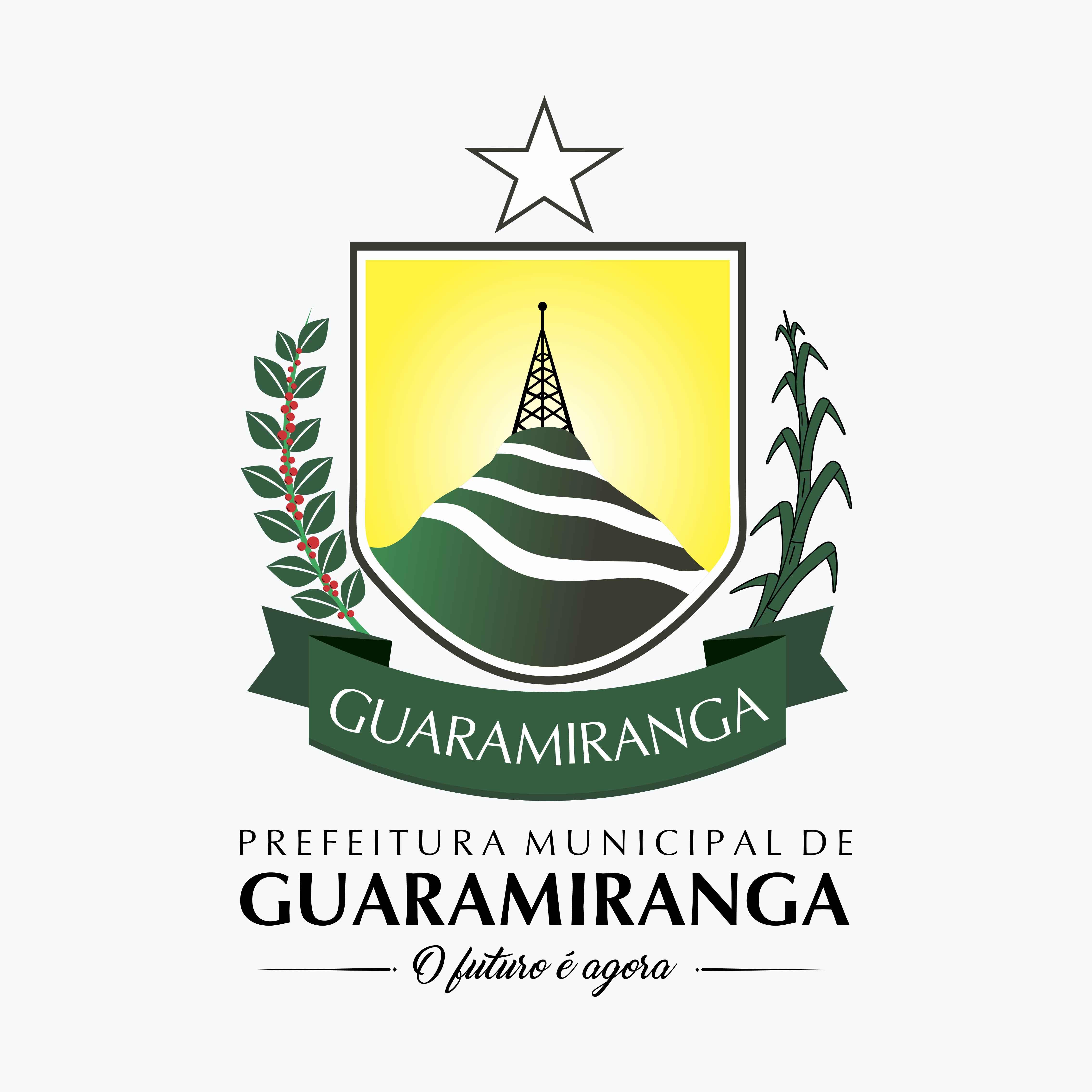 Antônio Gledison Vinuto de Lima