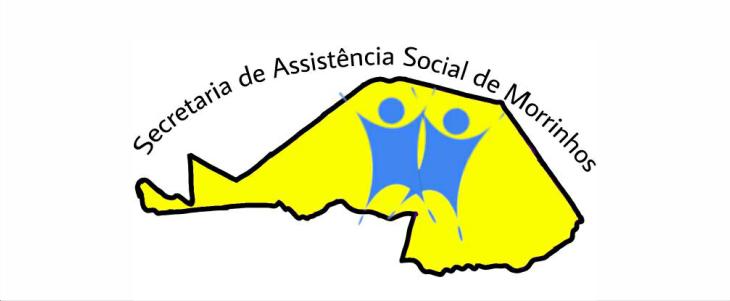 Secretaria de Assistência Social