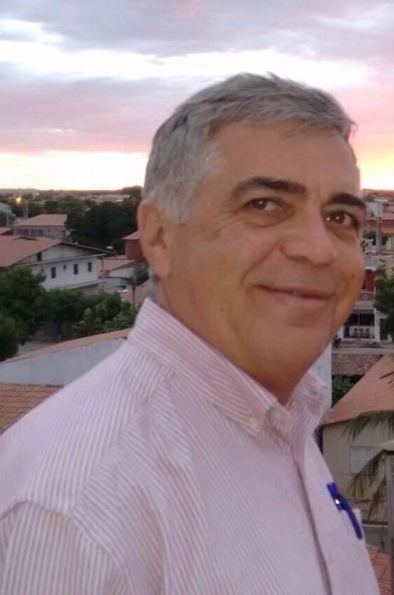 Francisco Elício Cavalcante Abreu