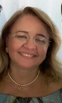 Fabíola Maria Peixoto Bruno