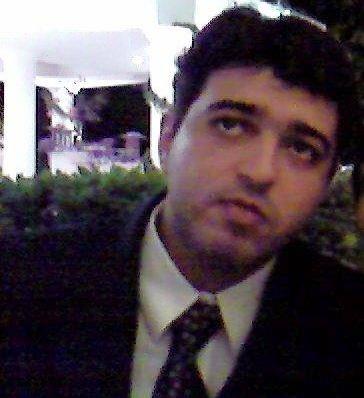 Carlos Asfor Neto
