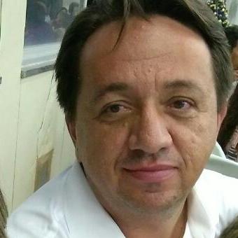 Alday Fernandes Barbosa